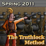 The Truthlock Method